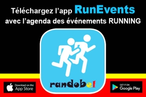 Calendrier Course A Pied 2020.Go Running